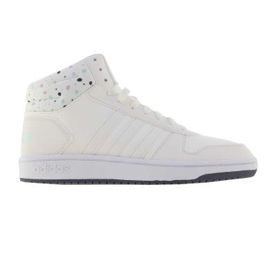adidas Sport Inspired Hoops Mid 2 GS ( B75751 ) e6236769e76