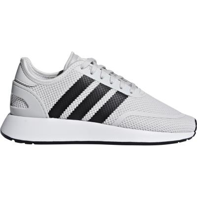 low priced 80546 f4e8b Adidas Originals Iniki N-5923 Shoes B22442
