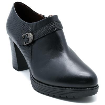 γυναικεία anatomika παπουτσια 36 negro - Totos.gr 0c559338590