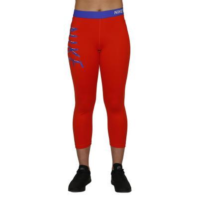 21910f486f18 Nike Pro Cool Capri Training Tights W ( 830691-852 )