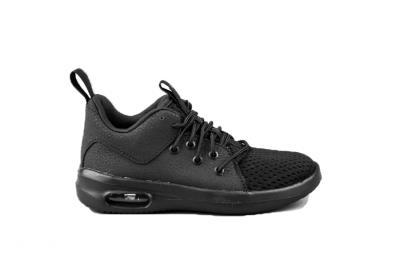 fd82f860c7 Παιδικά Προπαιδικά Παπούτσια Air Jordan First Class Black