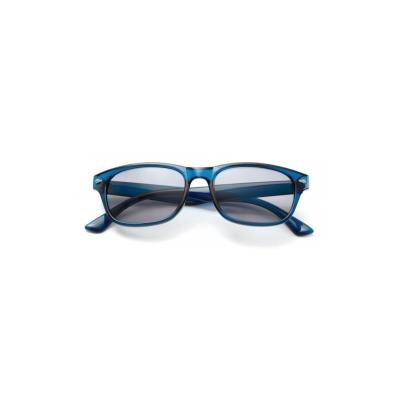 865e909365 OPTIC PLUS R113471 Blue Γυαλιά Ηλίου και Διαβάσματος Πρεσβυωπίας Χρώμα Μπλε  με μ