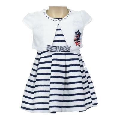 0f332a6f13c φόρεμα παιδικο ρουχα κοριτσι - Totos.gr