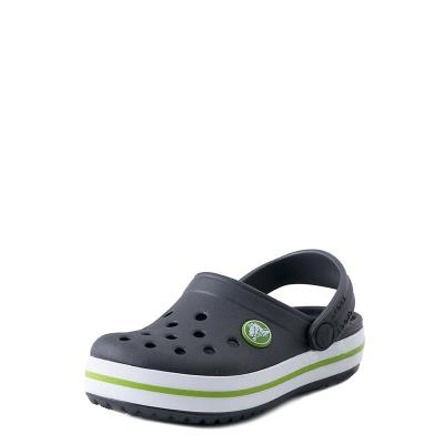 611d23a2366 Παιδικά Σαμπό Crocband Clog K Crocs