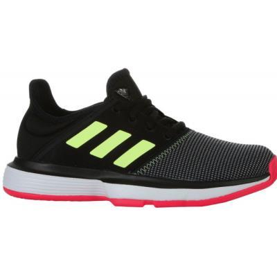 adidas παπούτσια Totos.gr