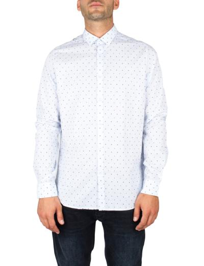 7da0fdca45d1 ανδρικά αντρων xl πουκαμισο shirt - Totos.gr