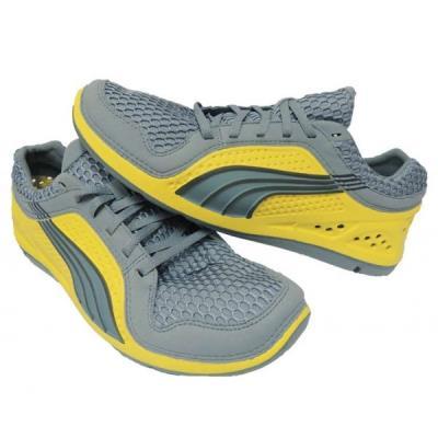 d3bb25af6b Ανδρικά αθλητικά παπούτσια Puma L.I.F.T. Racer NM (184380 07)