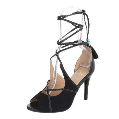 γυναικεία αρχικη μαυρο πεδιλα παπουτσια - Totos.gr f91006e478e