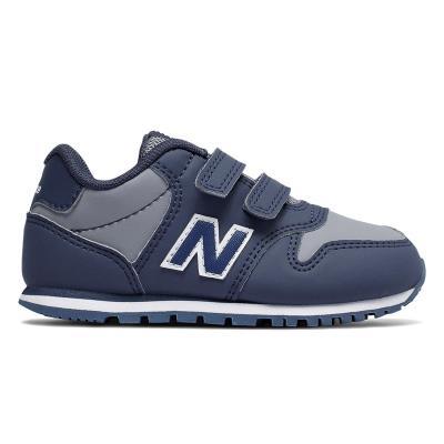 Παπούτσια New Balance KV500VBI (Μεγέθη 20-26) 00025149 ΜΠΛΕ 9c6129de73b