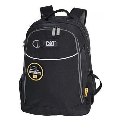 0db4ddd90f BACKPACK ADVANCED σακίδιο πλάτης 83295 Cat® Bags