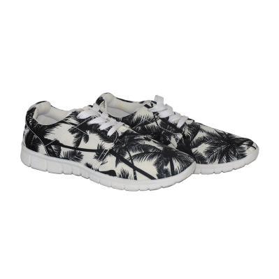 3867d150613 παπούτσια αθλητικά 41 41 1 - Totos.gr