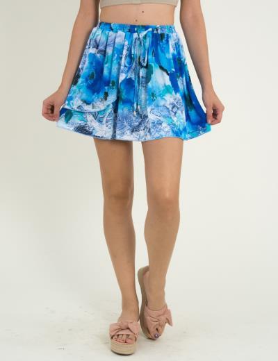 φόρεμα γυναικα κλοσ φουστεσ - Totos.gr f0ab09424b5