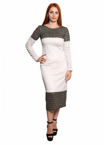 φόρεμα ρουχα moutaki γυναικα - Totos.gr 4eeaf5dd974