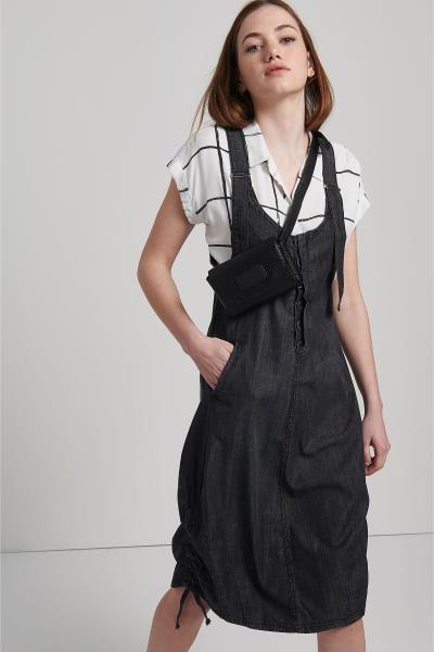 107980c9182c φόρεμα xl 10 14 - Totos.gr