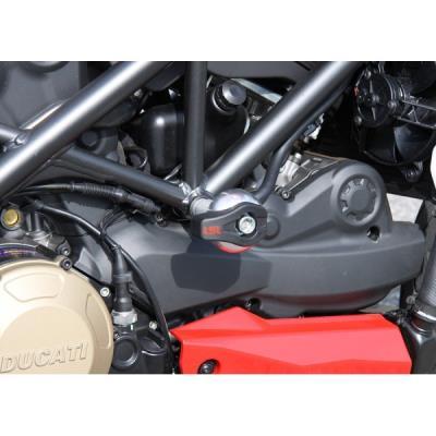 f89f0c951a Μανιτάρια LSL Ducati Multistrada 1200 S