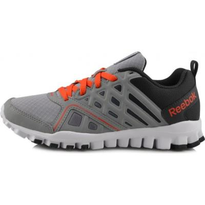 f3853bf8bf0 Αθλητικό παπούτσι REEBOK Realflex Train 3.0 (V63241)