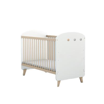 5caf8336ec1 Bebejou - Κρεβάτι βρεφικό Colette (70x140)