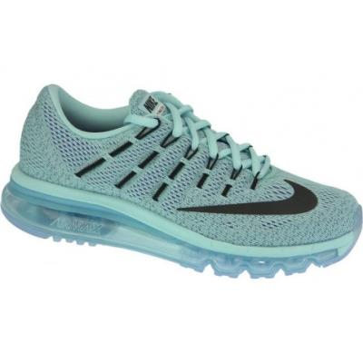 release date: ce36c 505a7 Nike Air Max 2016 Wmns 806772-400