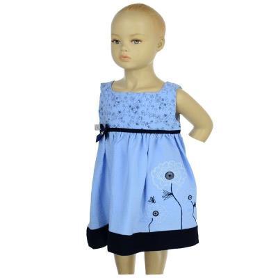 2d8ba6d94b0 Φόρεμα Κορίτσι 9069 (6-24 μηνών)
