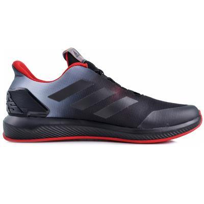 Παπούτσια Adidas Star Wars Κ (Μεγέθη 29-32) 00018273 ΜΑΥΡΟ 6ceedbf2697