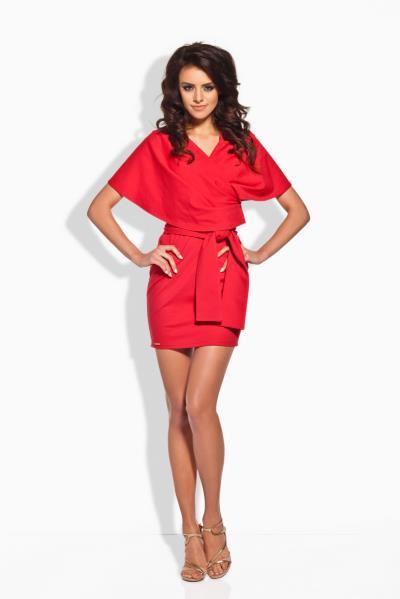 c14c88ab4921 φόρεμα γυναικα lemoniade - Totos.gr