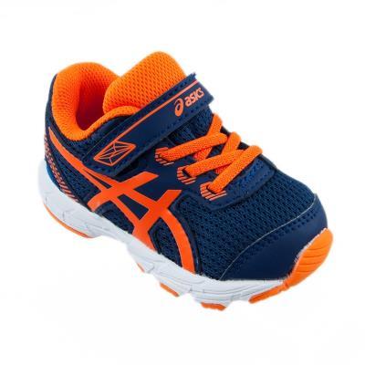 παπούτσια αθλητικά υποδηματα asics - Totos.gr 834479b6848