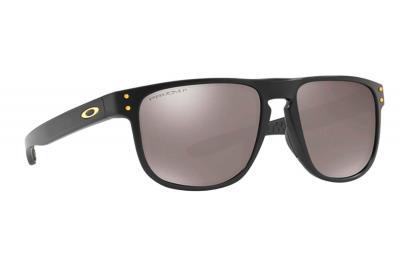 b12df6ffe6 Oakley - HOLBROOK R 9377 09 MATTE BLACK prizm black polarized 55 Ηλίου