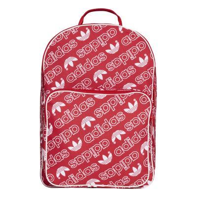 e92a91f7c8 Adidas Originals Classic Backpack DH3364