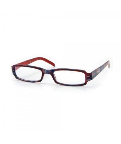 c20a4a9330 Vitorgan Eyelead Γυαλιά Πρεσβυωπίας E115