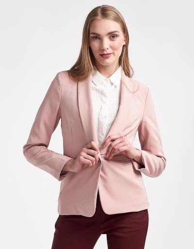 γυναικεία issue fashion ρουχα πετο - Totos.gr 20fcf6808be