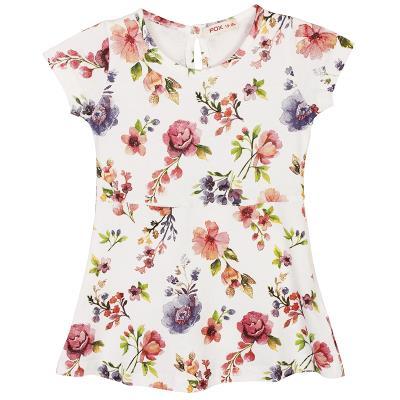 Φόρεμα (Κορίτσι 12 μηνών-3 ετών) 00241131 ΕΚΡΟΥ bc96cf2efed