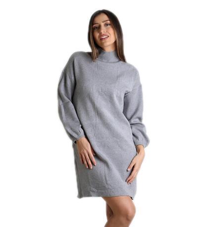 f9ec285a0798 φόρεμα ρουχα πλεκτο ζιβαγκο - Totos.gr