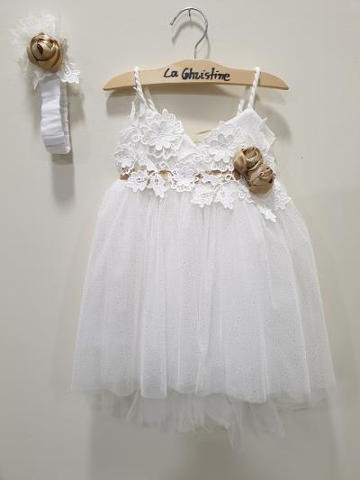 e90c17d8dcf7 φόρεμα ρουχα la christine - Totos.gr