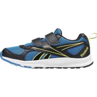 795b1d099b9 Παιδικό αθλητικό παπούτσι REEBOK Almotio RS (AR2159)