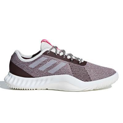 adidas Performance CrazyTrain LT - Γυναικεία Παπούτσια DA8954 - HEATHER  PURPLE a1f643c91af