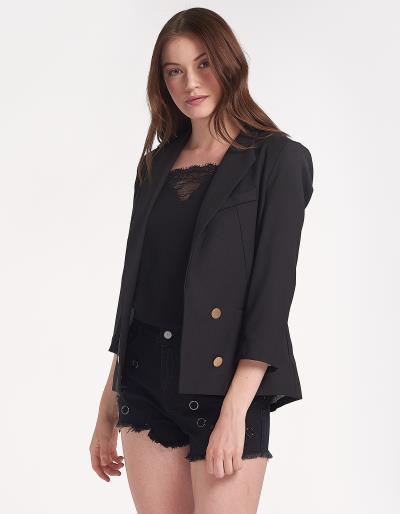 γυναικεία issue fashion ρουχα σακακια - Totos.gr ccd364b5611