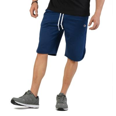 Champion Long Bermuda 211482-BS509 - BLUE e9bfde69838