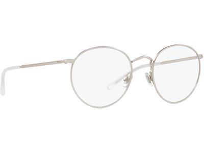 4150e8b953 Γυαλιά οράσεως Polo Ralph Lauren PH 1179 9326 Ασημί (9326)
