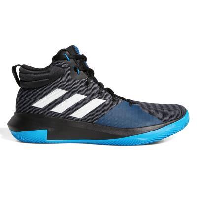 new product 1eb79 68c2c adidas Performance Pro Elevate Μen s Shoes AC7425 - NAVY BLACK