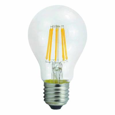 led eurolamp 7w κουζινασ Totos.gr