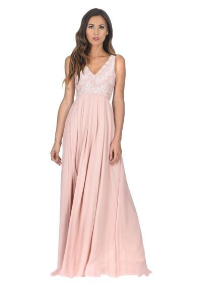 φόρεμα μαξι γαμο αερινο - Totos.gr 79d0d6fce4d