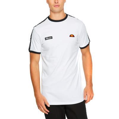ανδρικά αντρων ασπρο μπλουζα - Totos.gr ba7c5615c08