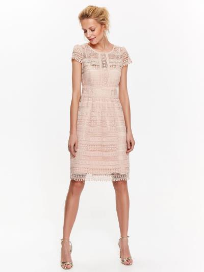 φόρεμα top secret δαντελα - Totos.gr 3000edd488e