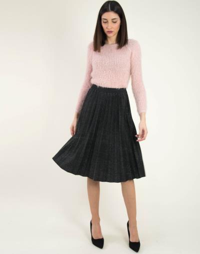 φόρεμα μιντι ρουχα huxley  u0026amp  grace - Totos.gr 507f82203c0