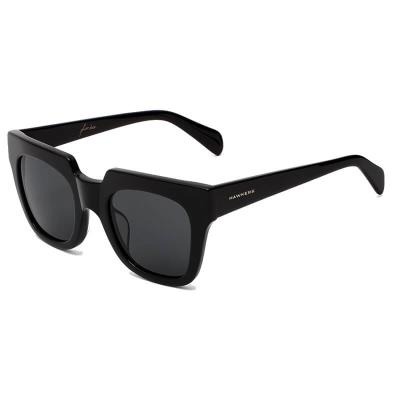 98d4e2abca HAWKERS Dark Row X   Polarized