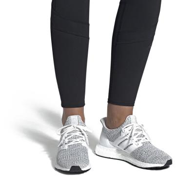 adidas Performance UltraBoost - Γυναικεία Παπούτσια F36124 -  FTWWHT FTWWHT NONDY 8f8f10582ff