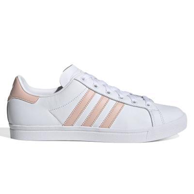 adidas Originals Coast Star - Γυναικεία Παπούτσια EE8910 - FTWWHT VAPPNK  FTWWHT c4c440819d1
