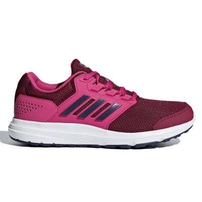 timeless design 4766b 43134 adidas Performance Galaxy 4 Womens Shoes B44725 - REAMAGTRABLUMYSRUB