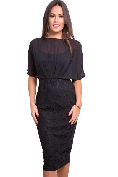 8a753b581db φόρεμα 10 - Totos.gr