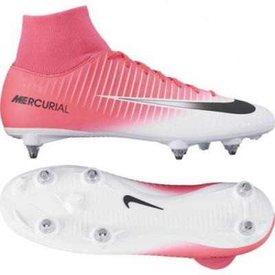 new concept c8b2d 443ea Football shoes Nike Mercurial Victory VI DF SG M 903610-601